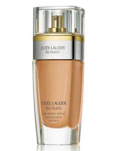 Estee Lauder Re Nutriv Ultra Radiance Makeup SPF 15-IVORY BEIGE 3N1-One Size