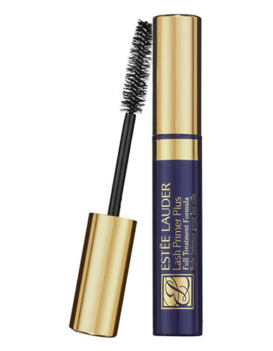 Estee Lauder Lash Primer Plus-NO COLOUR-One Size