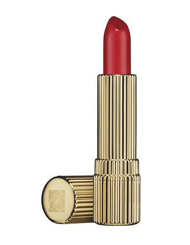 Estee Lauder All Day Lipstick-MAPLE SUGAR-One Size