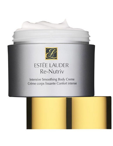 Estee Lauder Renutriv Body Creme-NO COLOUR-300 ml
