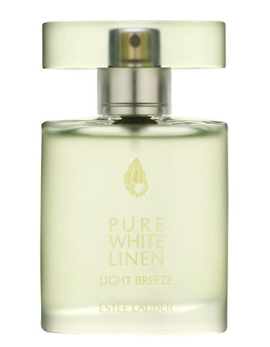 Estee Lauder Pure White Linen Light Breeze Eau De Parfum Spray-NO COLOUR-25 ml