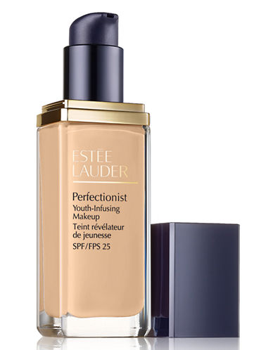 Estee Lauder Perfectionist Youth Infusing Makeup SPF 25-FRESCO-30 ml
