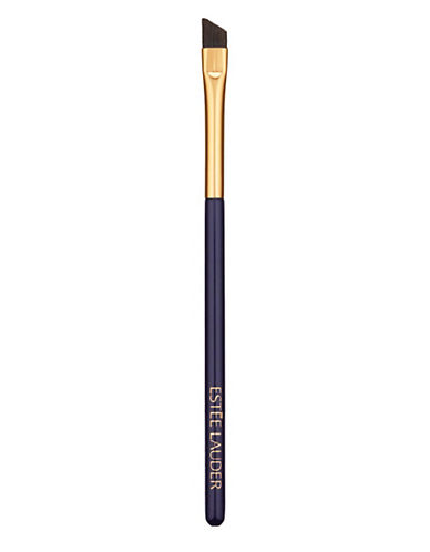 Estee Lauder Eyeliner/Brow Brush 20-NO COLOUR-One Size