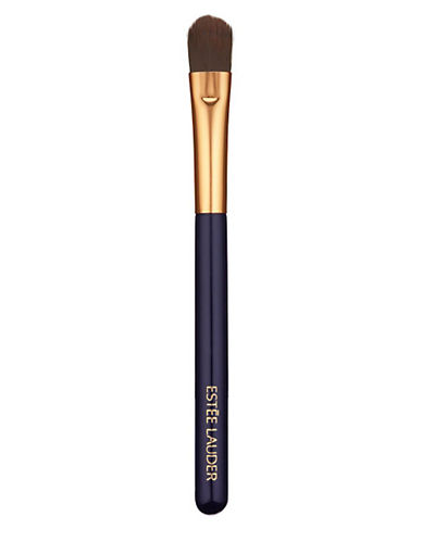 Estee Lauder Concealer Brush 5-NO COLOUR-One Size