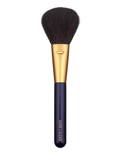 Estee Lauder Powder Brush 10-NO COLOUR-One Size