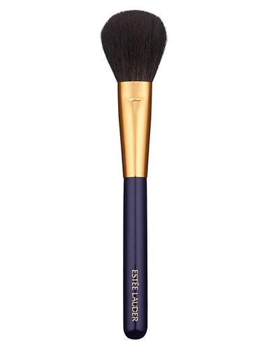 Estee Lauder Blush Brush 15-NO COLOUR-One Size