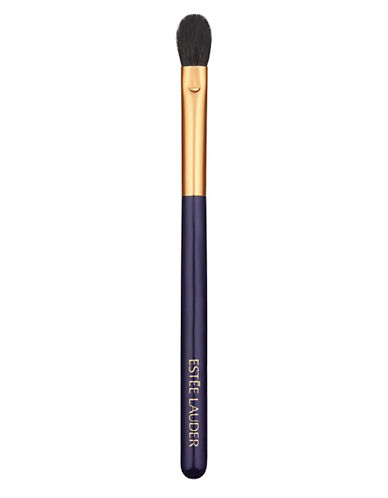 Estee Lauder Blending Shadow Brush 25-NO COLOUR-One Size