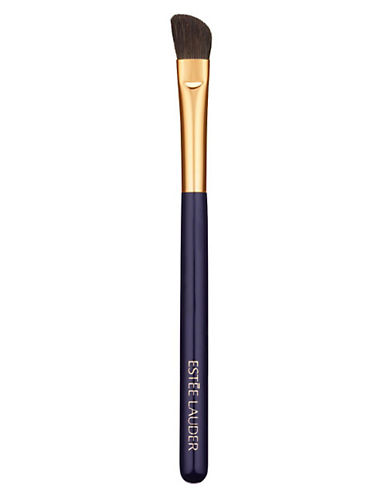 Estee Lauder Contour Shadow Brush 30-NO COLOUR-One Size