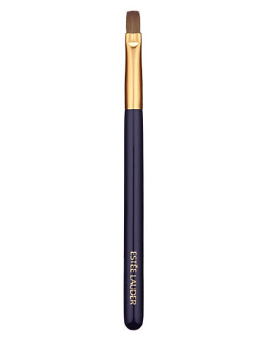 Estee Lauder Lip Brush 35-NO COLOUR-One Size