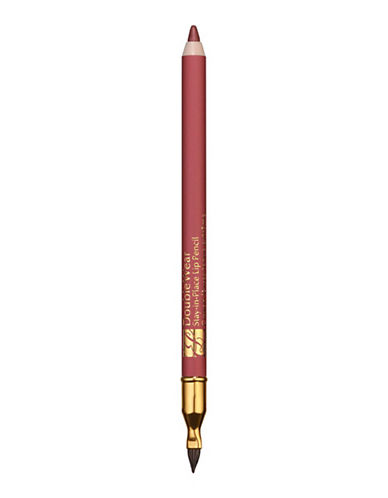 Estee Lauder Double Wear Stay-In-Place Lip Pencil-WHITE-One Size