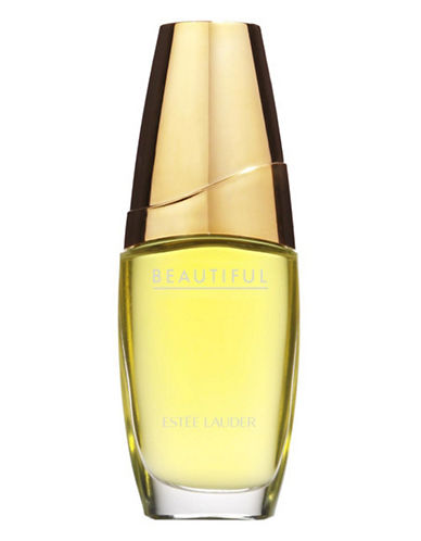 Estee Lauder Beautiful Eau De Parfum Spray-NO COLOUR-30 ml