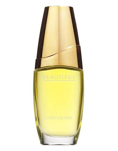 Estee Lauder Beautiful Eau De Parfum Spray-NO COLOUR-50 ml