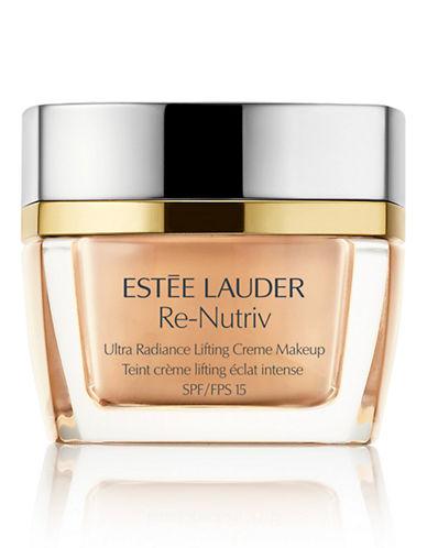 Estee Lauder Re Nutriv Ultra Radiance Lifting Creme Makeup-COOL BONE 1C1-One Size