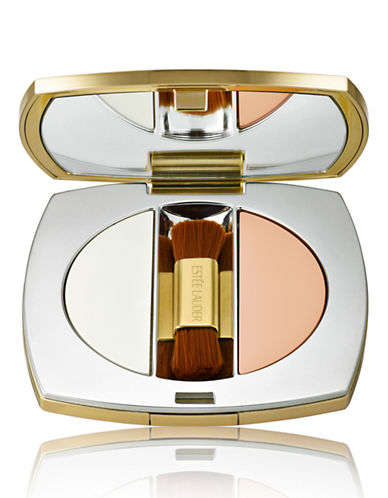 Estee Lauder Re Nutriv Ultra Radiance Concealer and Smoothing Base-LIGHT COOL-One Size