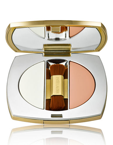 Estee Lauder Re Nutriv Ultra Radiance Concealer and Smoothing Base-LIGHT MEDIUM-One Size