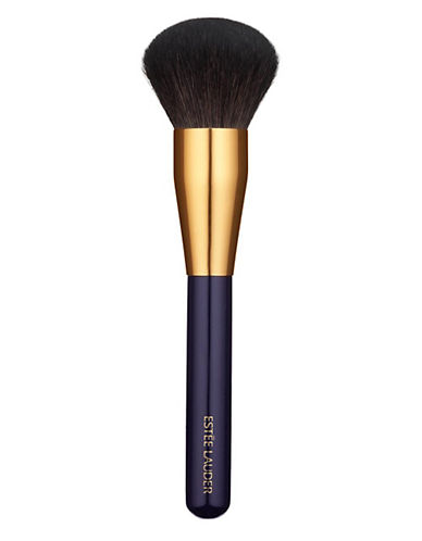 Estee Lauder Powder Foundation Brush 3-NO COLOUR-One Size
