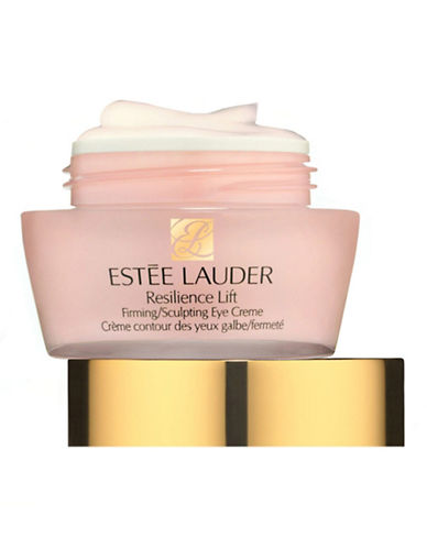 Estee Lauder Resilience Lift Firming/Sculpting Eye Creme-NO COLOUR-15 ml