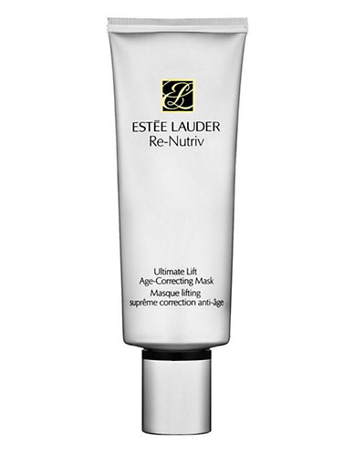 Estee Lauder ReNutriv Ultimate Lift Age Correcting Mask-NO COLOUR-75 ml