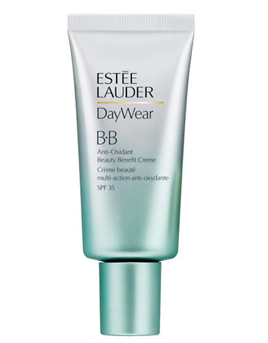 Estee Lauder Daywear Multiperfecting Beauty Benefit Creme Spf 35-SHADE 2.1-One Size