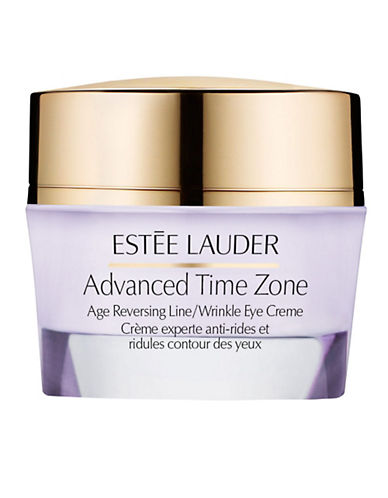 Estee Lauder ESTÉE LAUDER Advanced Time Zone Age Reversing Line Wrinkle Eye Creme-NO COLOR-15 ml