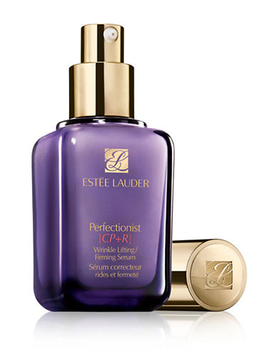 Estee Lauder Perfectionist CP+R-NO COLOR-30 ml