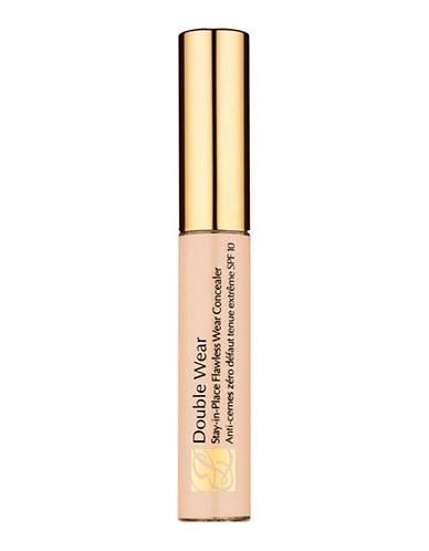 Estee Lauder Double Wear Stay In Place Flawless Wear Concealer-LIGHT-One Size