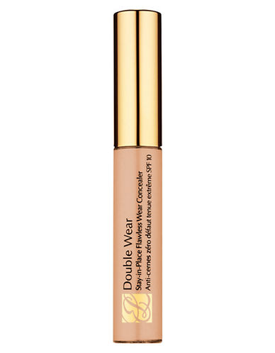 Estee Lauder Double Wear Stay In Place Flawless Wear Concealer-MEDIUM-One Size