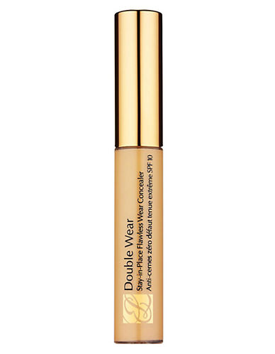 Estee Lauder Double Wear Stay In Place Flawless Wear Concealer-MEDIUM/DEEP-One Size