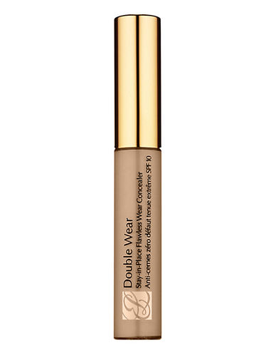 Estee Lauder Double Wear Stay In Place Flawless Wear Concealer-EXTRA DEEP-One Size