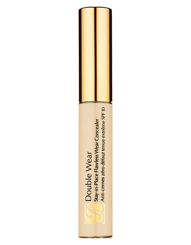 Estee Lauder Double Wear Stay In Place Flawless Wear Concealer-WARM LIGHT-One Size
