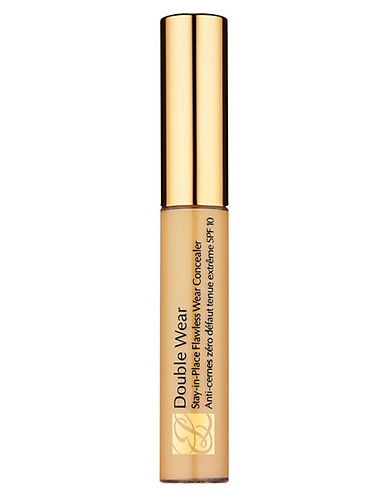 Estee Lauder Double Wear Stay In Place Flawless Wear Concealer-WARM LIGHT/MEDIUM-One Size