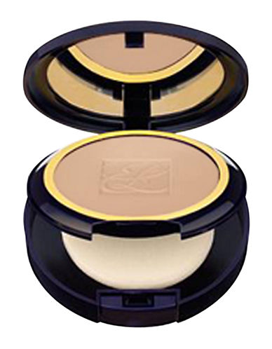 Estee Lauder Double Wear Stay In Place Powder Makeup-2C3 FRESCO-One Size