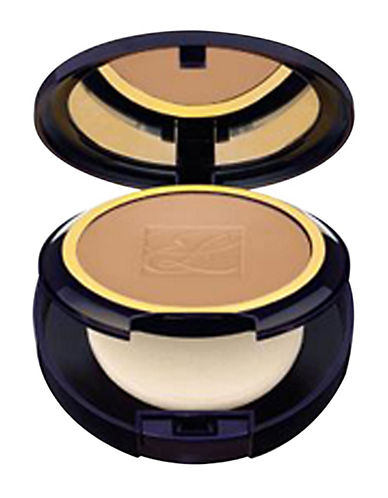 Estee Lauder Double Wear Stay In Place Powder Makeup-4W1 SHELL BEIGE-One Size