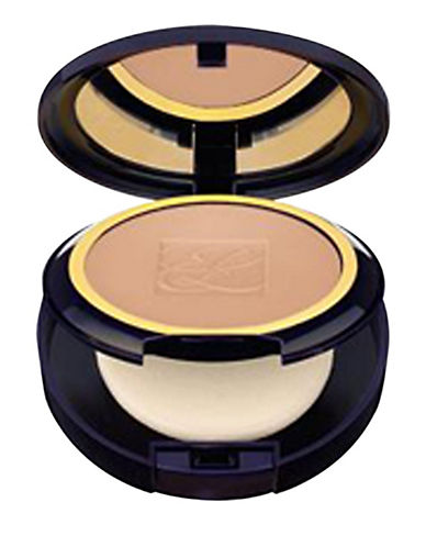 Estee Lauder Double Wear Stay In Place Powder Makeup-3N1 IVORY BEIGE-One Size