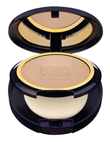 Estee Lauder Double Wear Stay In Place Powder Makeup-2N1 DESERT BEIGE-One Size