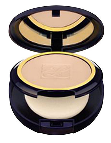 Estee Lauder Double Wear Stay In Place Powder Makeup-1N2 ECRU-One Size