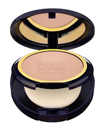 Estee Lauder Double Wear Stay In Place Powder Makeup-3C1 DUSK-One Size