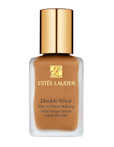 Estee Lauder Double Wear Stay-in-Place Makeup-AMBER HONEY-One Size