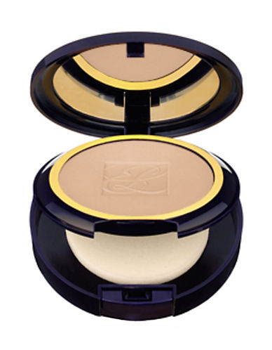 Estee Lauder Double Wear Stay In Place Powder Makeup-2W1 DAWN-One Size