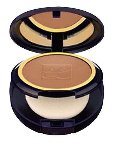 Estee Lauder Double Wear Stay In Place Powder Makeup-6W1 NEW SANDALWOOD-One Size