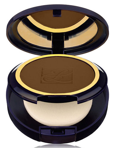 Estee Lauder Double Wear Stay In Place Powder Makeup-5C1 RICH CHESTNUT-One Size