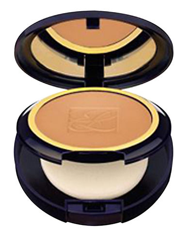 Estee Lauder Double Wear Stay In Place Powder Makeup-5W2 RICH CARAMEL-One Size