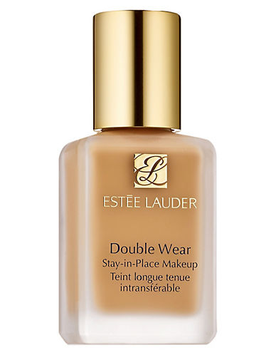 Estee Lauder Double Wear Stay-in-Place Makeup-2C1 NEW PURE BEIGE-One Size