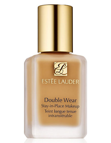 Estee Lauder Double Wear Stay-in-Place Makeup-WARM VANILLA-30 ml