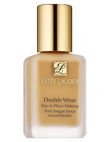 Estee Lauder Double Wear Stay-in-Place Makeup-2W2 NEW RATTAN-One Size