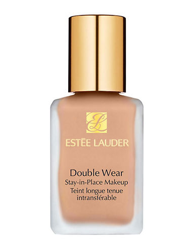 Estee Lauder Double Wear Stay-in-Place Makeup-PEBLE 3C2-One Size