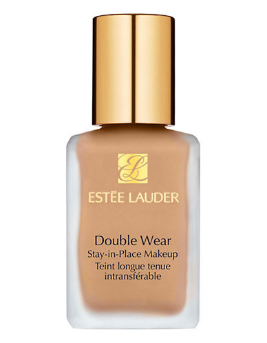 Estee Lauder Double Wear Stay-in-Place Makeup-4N1 SHELL BEIGE-One Size