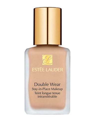 Estee Lauder Double Wear Stay-in-Place Makeup-DESERT BEIGE 2N1-One Size