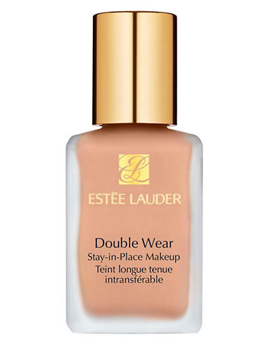 Estee Lauder Double Wear Stay-in-Place Makeup-RICH GINGER-One Size