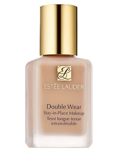 Estee Lauder Double Wear Stay-in-Place Makeup-ECRU 1N2-One Size